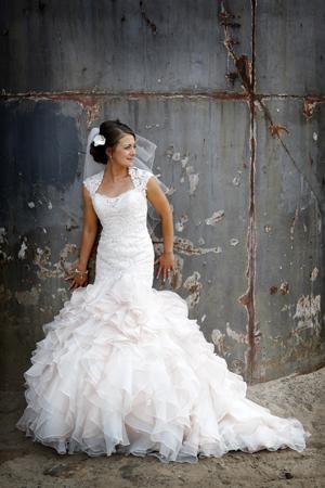 wedding photography stephen redfern photography