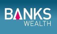 Banks Wealth Management Ltd