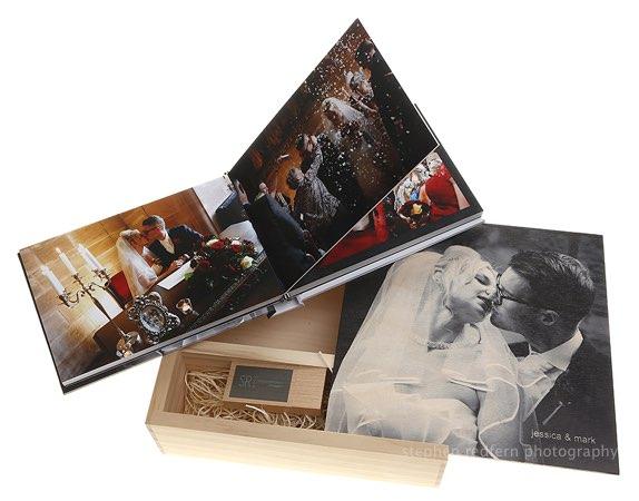 woodenboxsmall