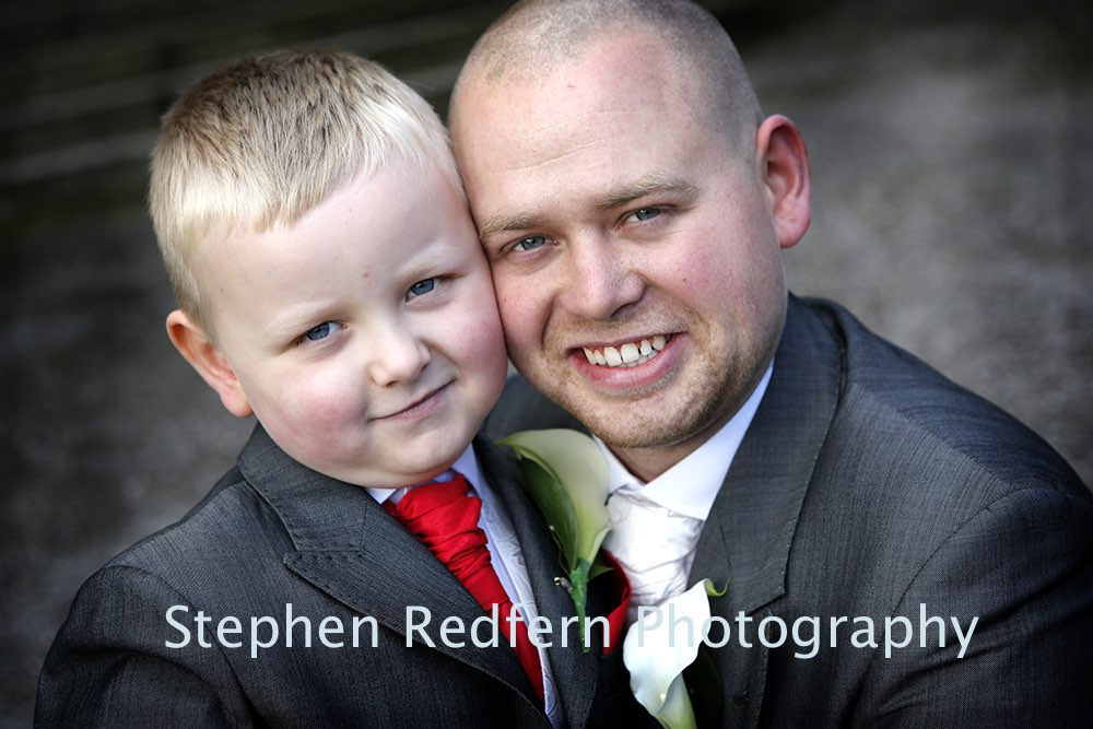 groom-and-son