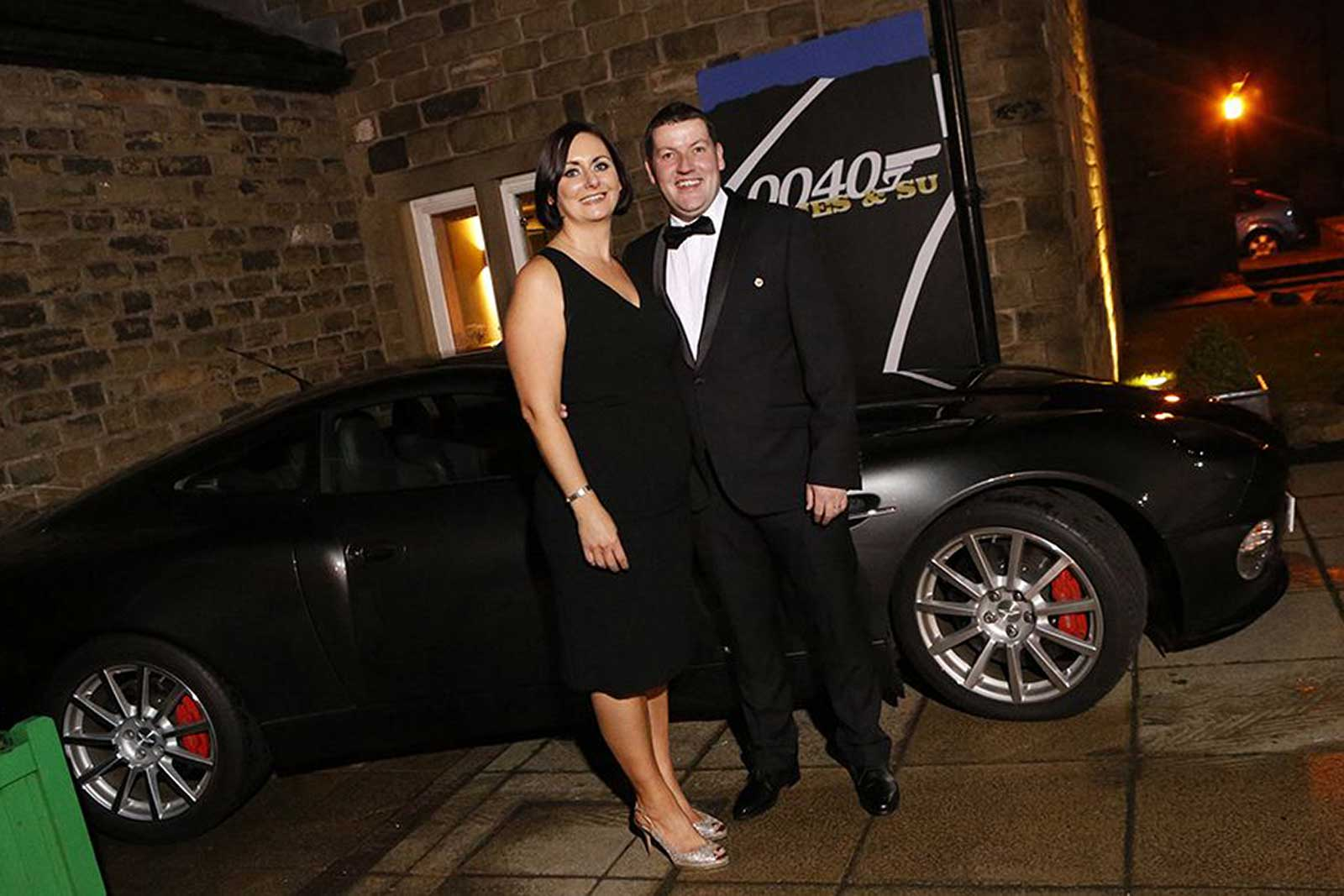 Event Photographers Manchester - Gallery - 002