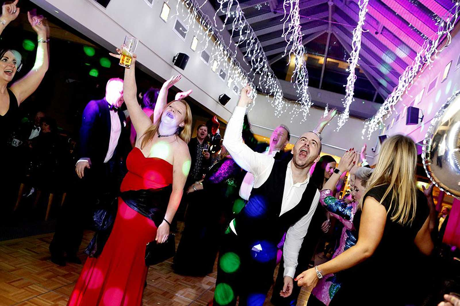 Event Photographers Manchester - Gallery - 014