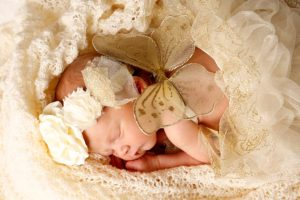 Manchester Newborn Photographers
