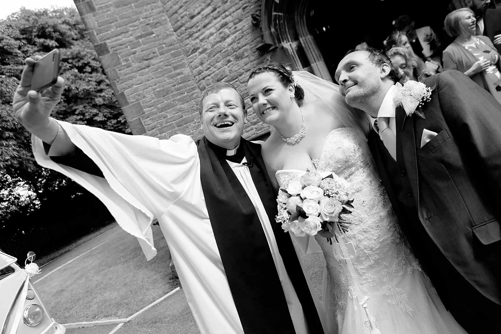 Manchester-Wedding-Photographer-02