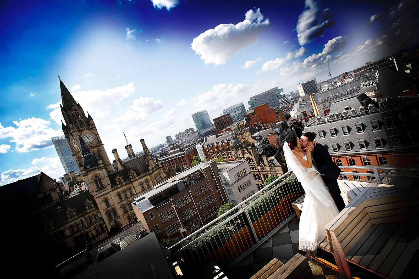Manchester-Wedding-Photographer-03