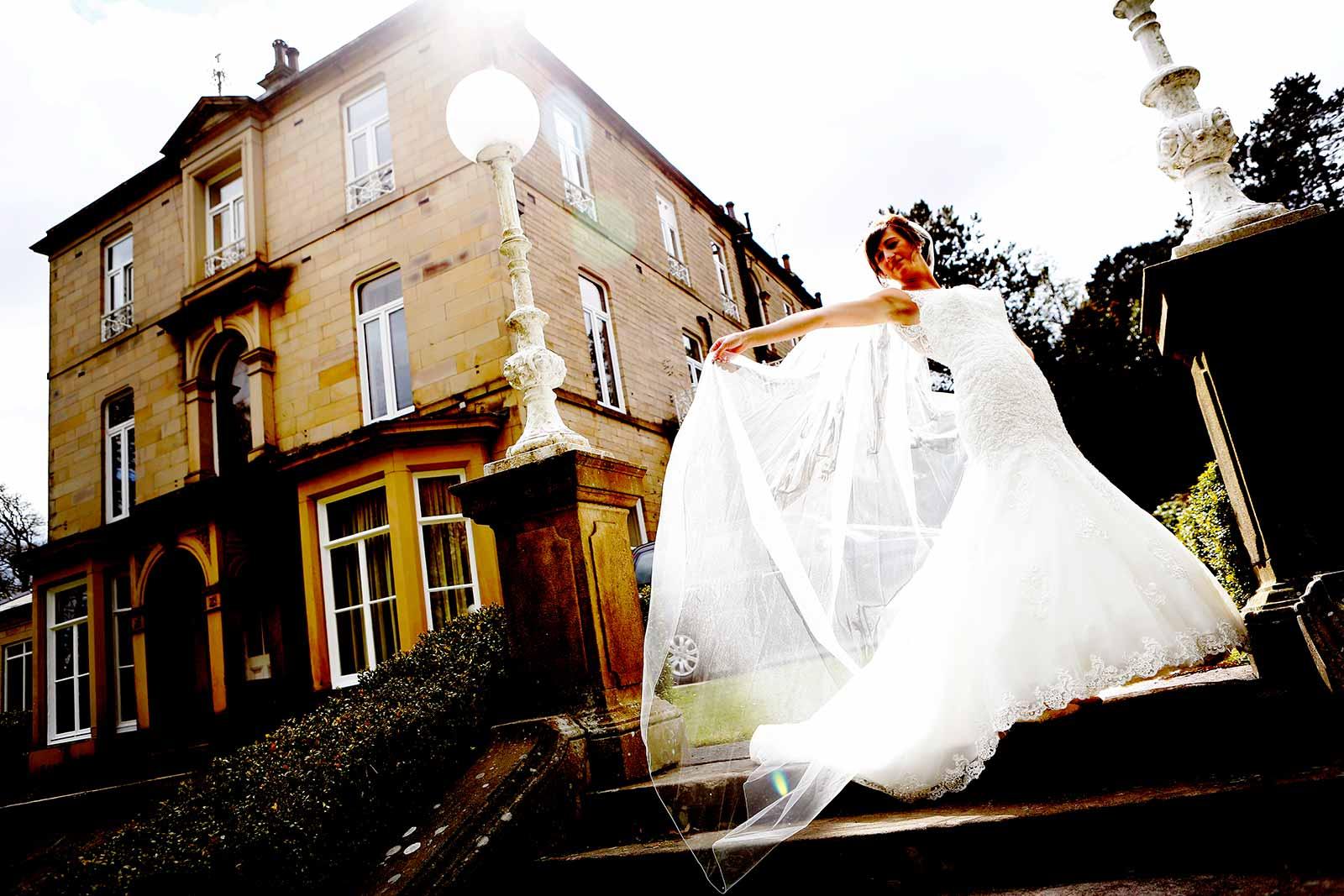 Manchester-Wedding-Photographer-05