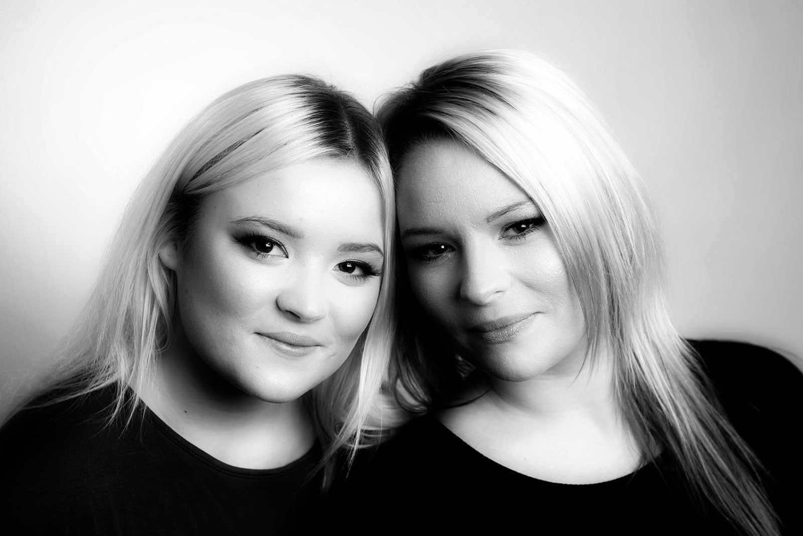 portrait-photographers-manchester--045