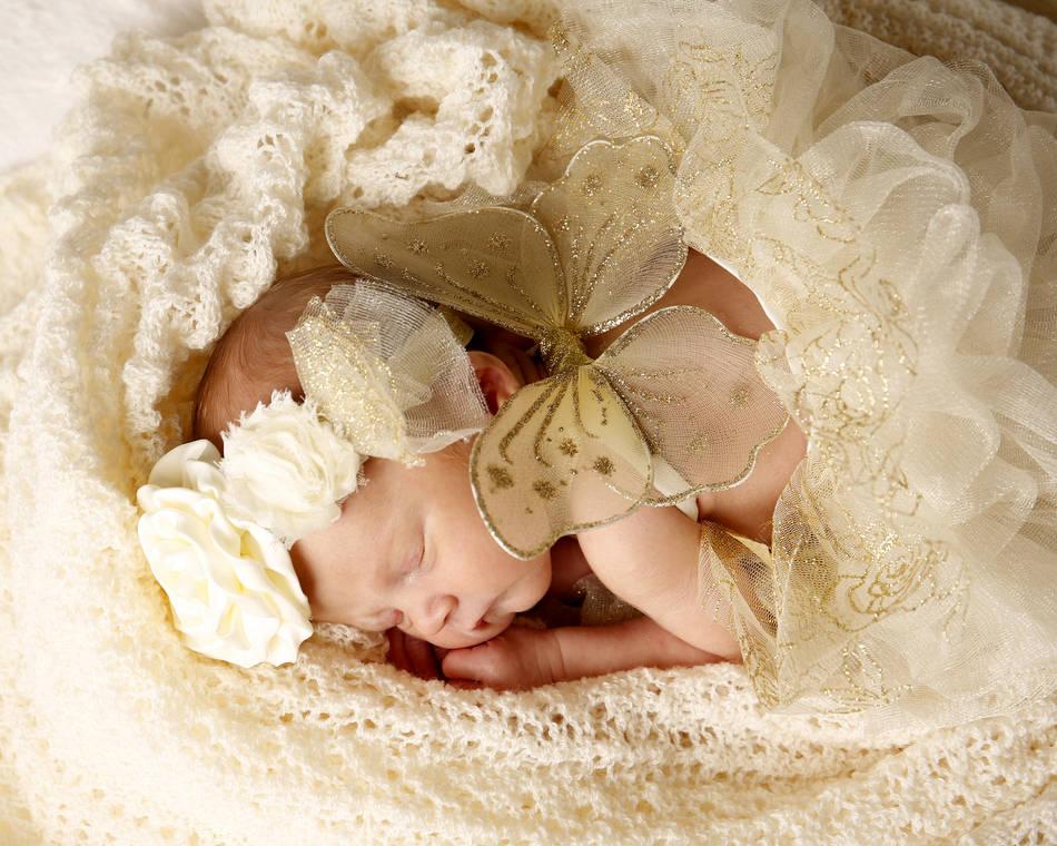 Newborn Photographers Manchester 12