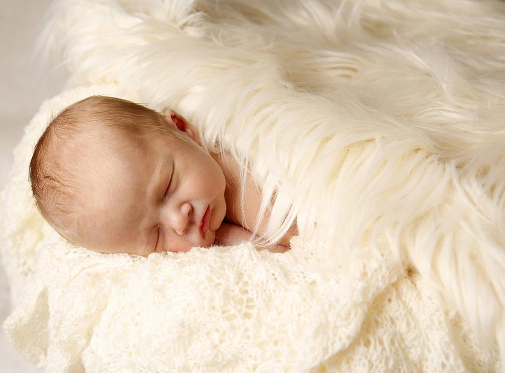 Newborn Photographers Manchester 13
