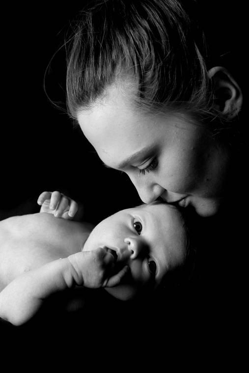 Newborn Photographers Manchester 15