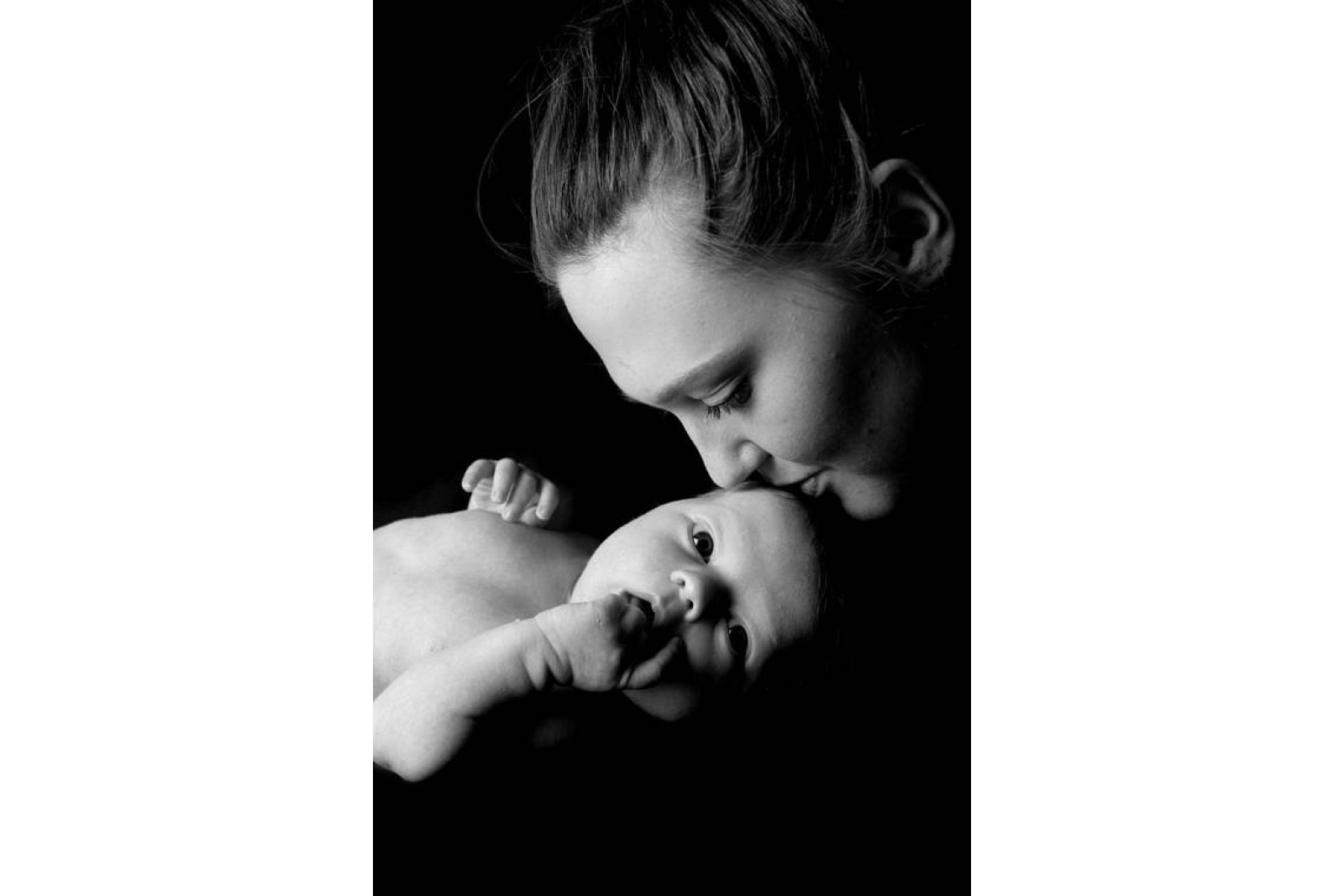 Newborn-Photographers-Manchester-15