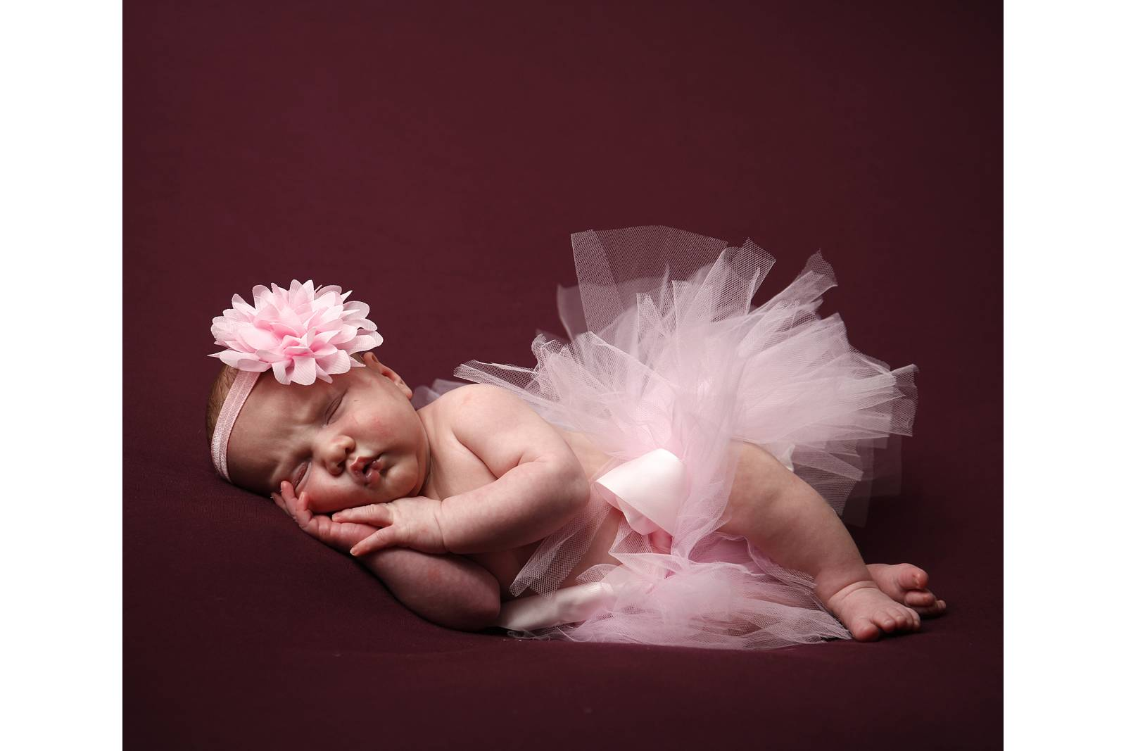 Newborn-Photographers-Manchester-30July2020-02