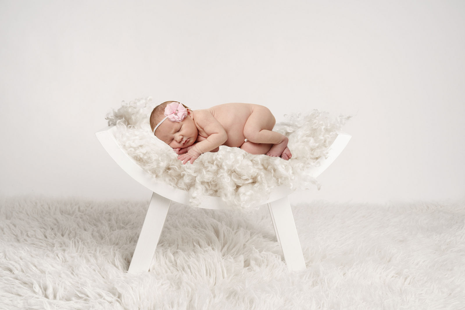 Newborn-Photographers-Manchester-001
