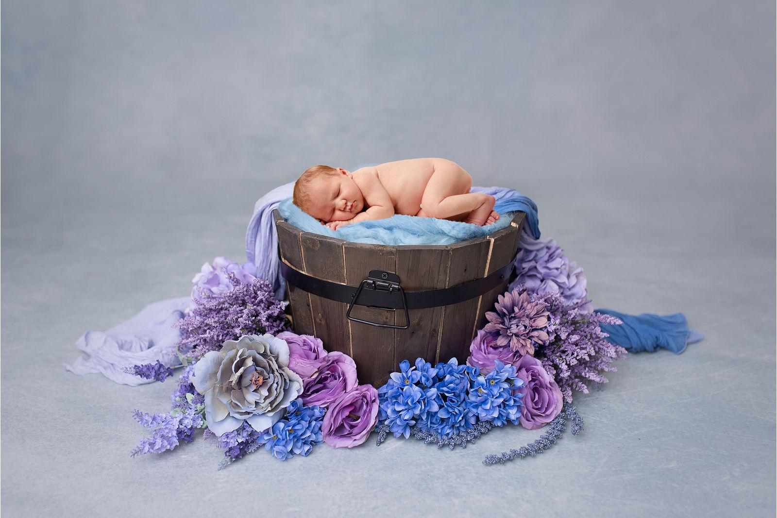 Newborn-Photographers-Manchester-002