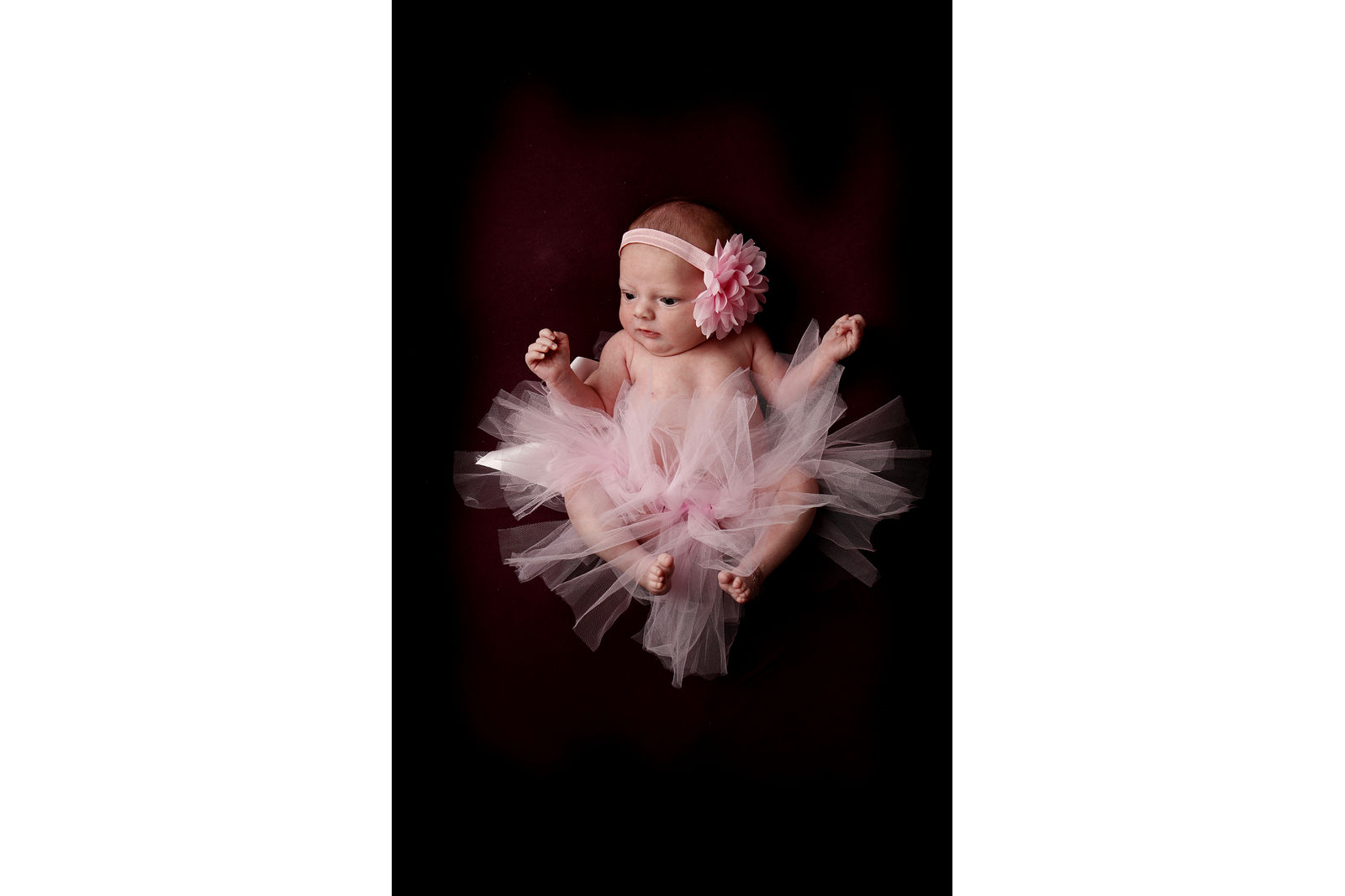 Newborn-Photographers-Manchester-007