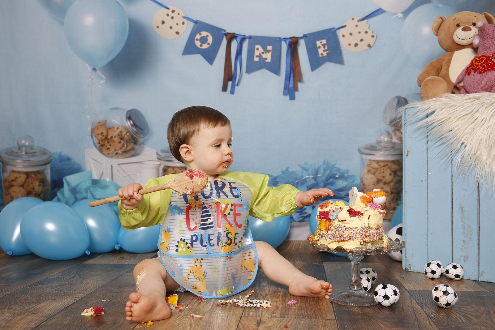 Newborn-Photographers-Manchester-009