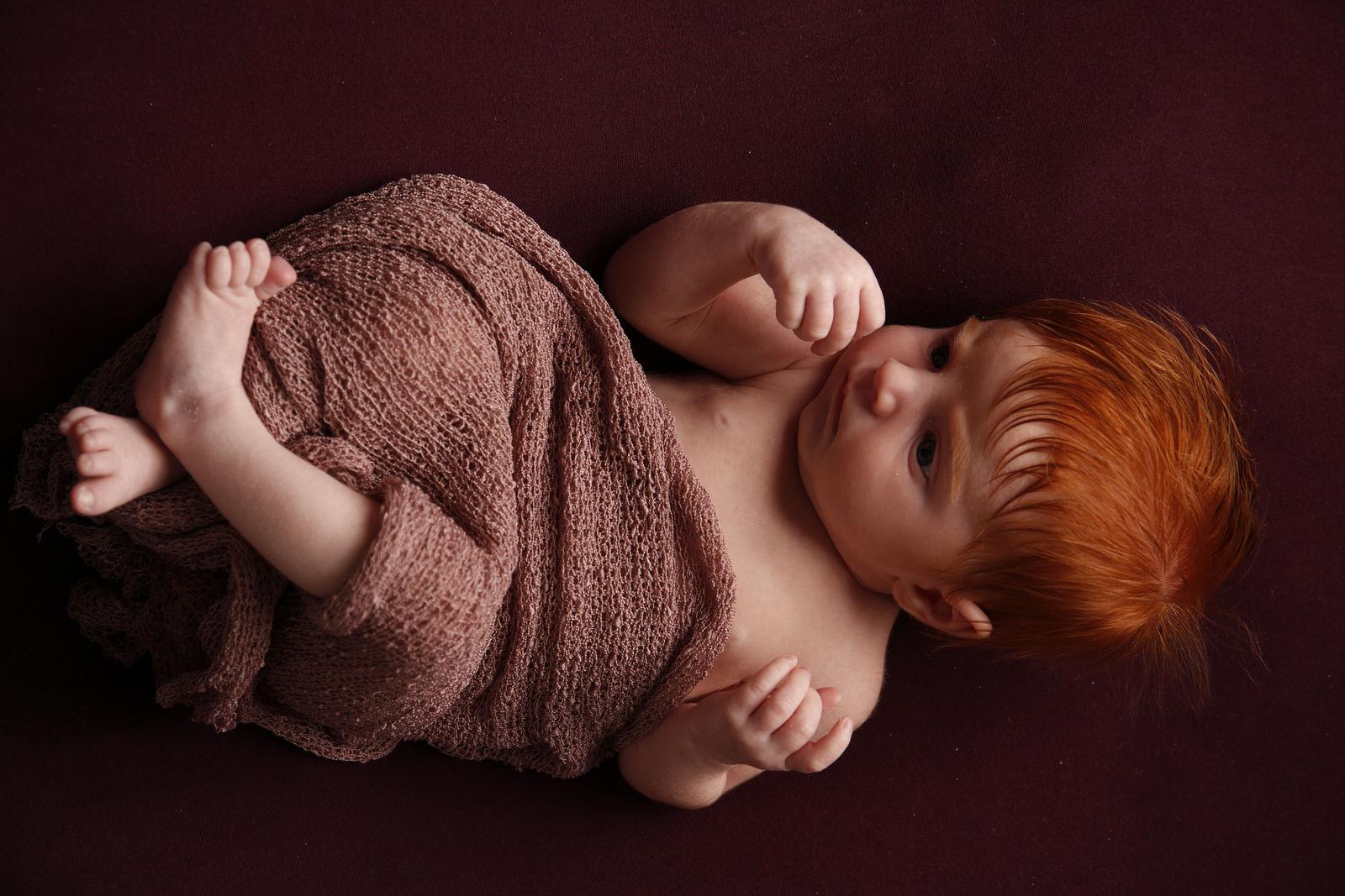 Newborn-Photographers-Manchester-020