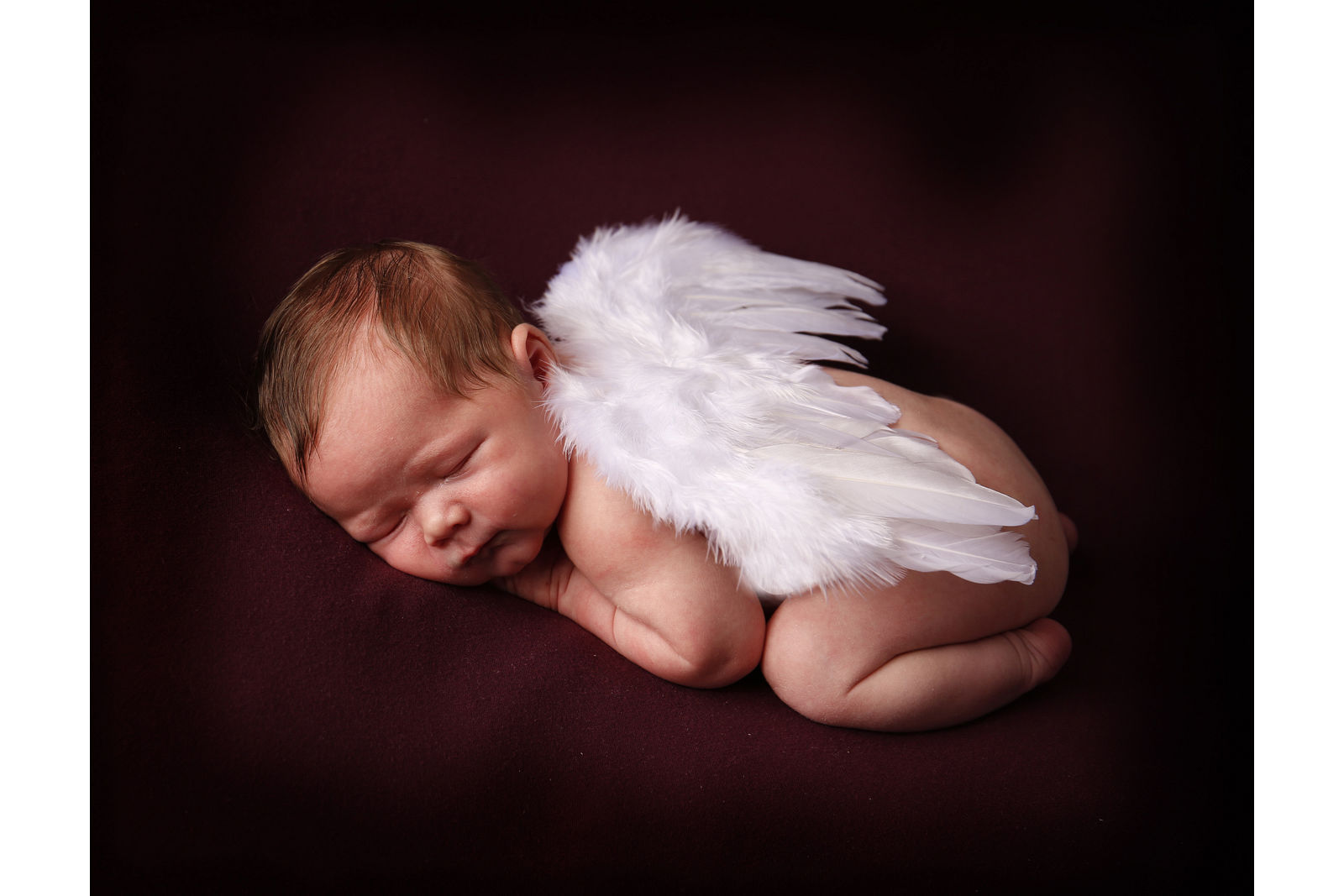 Newborn-Photographers-Manchester-021