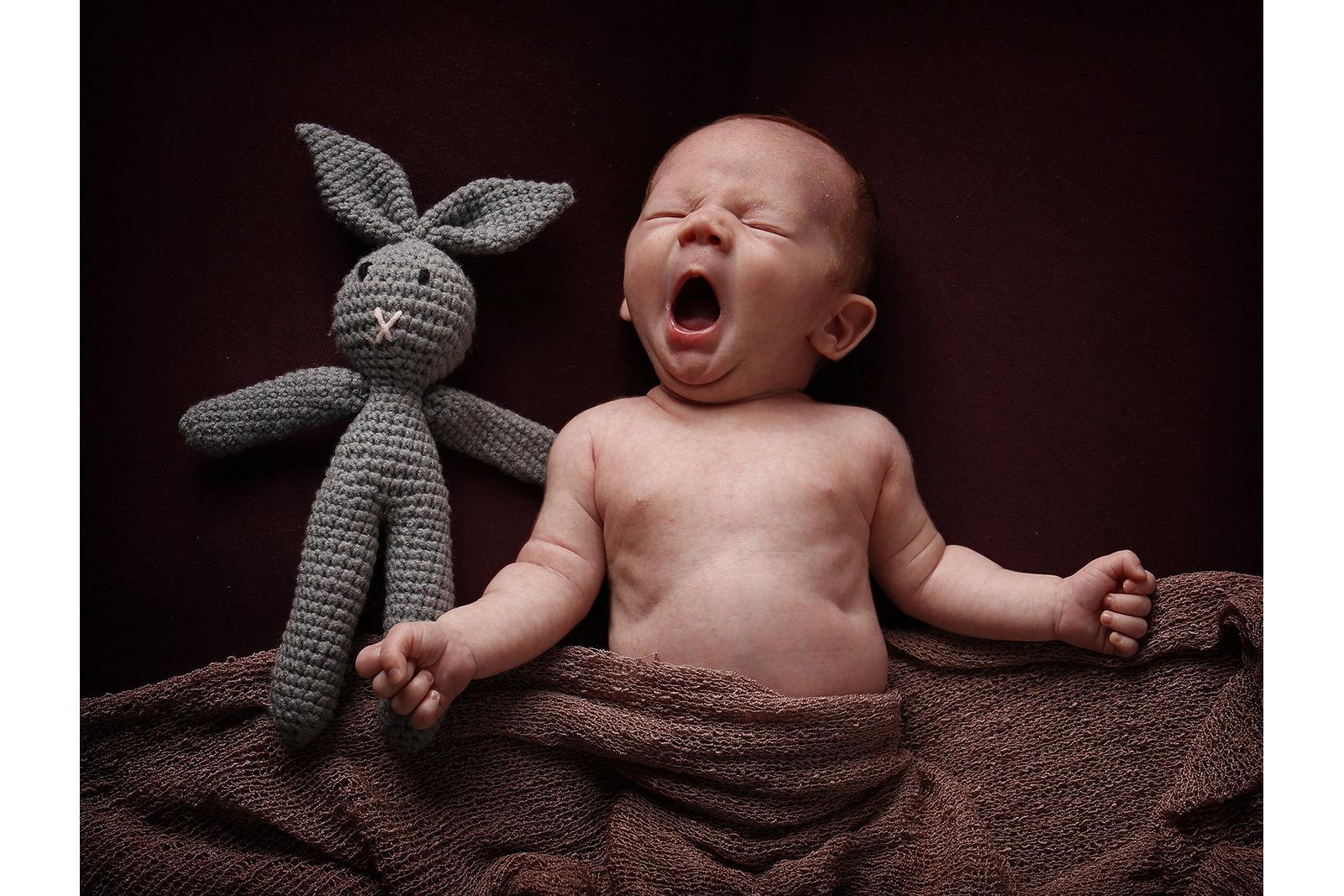 Newborn-Photographers-Manchester-022