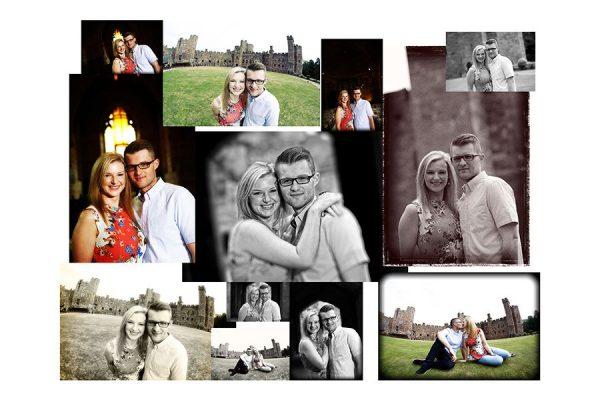 pre wedding shoot photographers in Lancashire