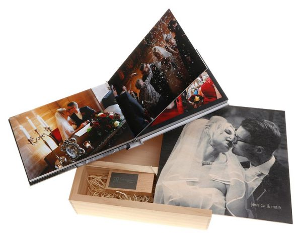 Wedding-Prices-woodenboxsmall