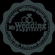 my-wedding-suppliers